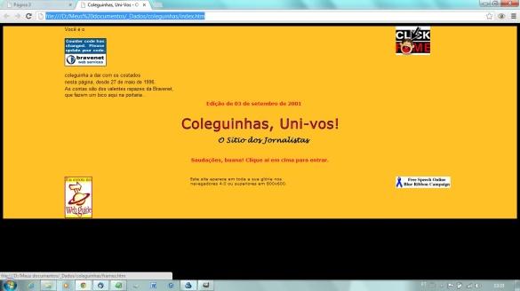 coleguinhas_09-2001