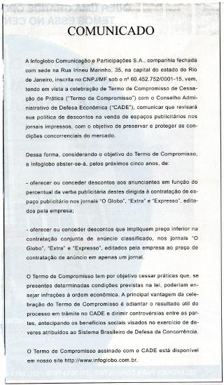cade O Globo_2